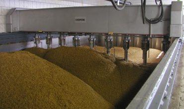 Поставки импортного пива в Россию