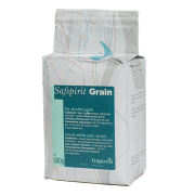 SafSpirit_Grain